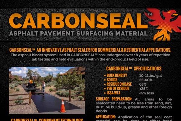 carbonseal-pdf