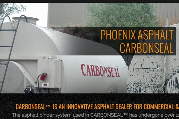 carbonseal-web