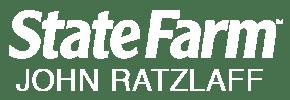 white-state-farm