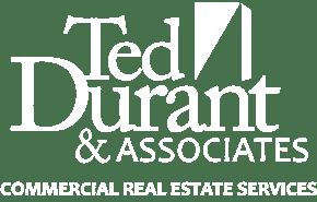 white-ted-durrant-logo