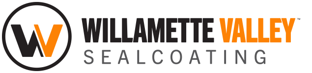 Willamette Valley Sealcoating